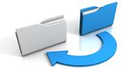 domin redirect bidadverts